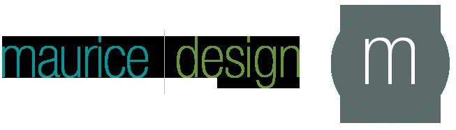 Maurice Design
